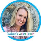 White's Workshop