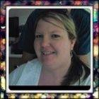 Whitney McGee