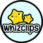Whiz Clips