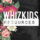 WhizKids Resources