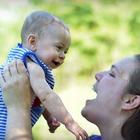 Whole Brain Teacher and Momma