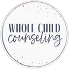 Whole Child Counseling