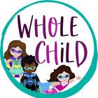 Whole Child Learning by Ashley Matheny
