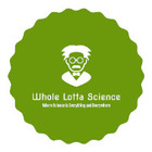 Whole Lotta Science