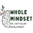 Whole Mindset