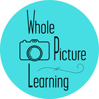 Whole Picture Learning