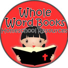 Whole Word Books