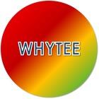 WHYTEE