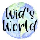 Wib's World