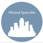 Wicked Speechie