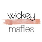 Wickey Maffles