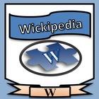Wickipedia
