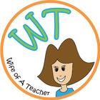 Wife of A Teacher