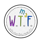 WifeTeacherMomFree