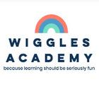 Wiggles Academy