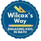 Wilcox's Way