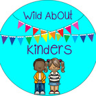 Wild About Kinders