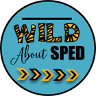 Wild about SPED