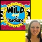 Wild About Teaching