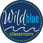 Wild Blue Resources