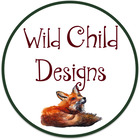 Wild Child Designs