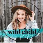 WILD CHILD TEACHER