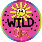 Wild Clips