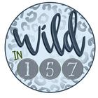 Wild in 157