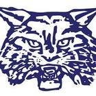 Wildcats Corner