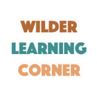 Wilder Learning Corner
