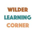 Wilder Reading Corner