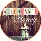 Wildhearts and Honey