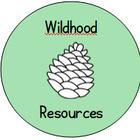 WildhoodResources