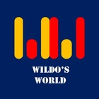 Wildo's World