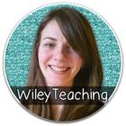 Wiley Teaching