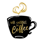 Will Counsel for Coffee