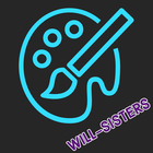 Will Sisters