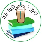 Will Teach 4 Coffee