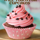 Will Teach for Cupcakes