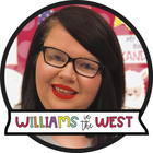 Williams in the West