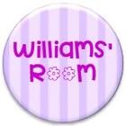 Williams' Room
