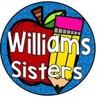 Williams Sisters