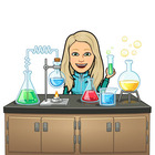 Willis Science