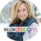 Willow Designs