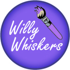 Willy Whiskers Art Elementary and Middle School