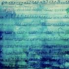 Wilson Music