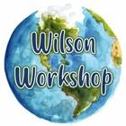 Wilson Workshop