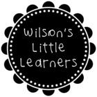 Wilson's Little Learners