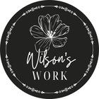 Wilson's Work