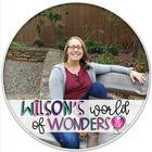 Wilson's World of Wonders